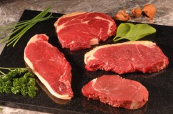 beef-box-steak_1