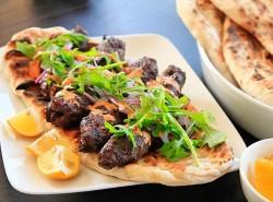 20120513-kofta-kebab-carrot-dip-bread-8