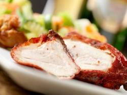 Supremes-poulet-grilles-tandoori-2878