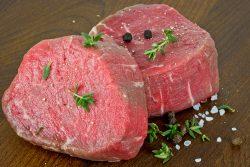 beef fillet 4