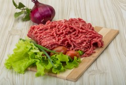 beef mince2
