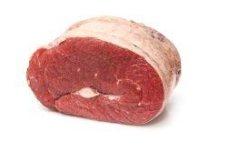brisket of beef2