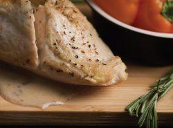 gourmet-saucy-chicken-supremes