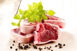 lamb chops 3