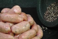 lincolnshire-cocktail-sausages-[2]-45-p
