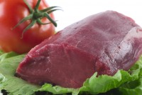 Larder trimmed Aged Beef Fillet Centre Cut 1kilo