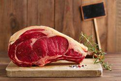 rib of beef 2
