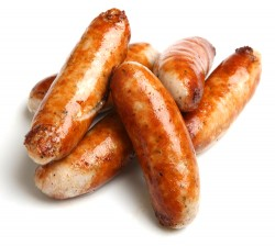 sausages 3