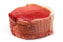 topside beef 2