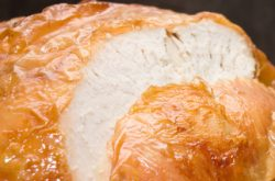 turkey-breast-rolled