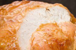 turkey-breast-rolled