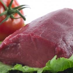 Larder trimmed Aged Beef Fillet Centre Cut 2 kilo